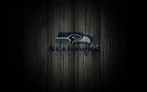 ... -seattle-seahawks-wallpaper-sports-picture-seahawks-wallpaper.jpg