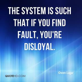 Quotes About Family Being Disloyal