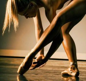 danza_moderna_01