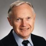 Sherwin B. Nuland Quotes