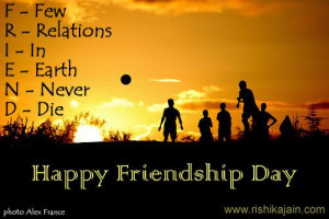 Happy Friendship Day,quotes,sms,thoughts,wishes