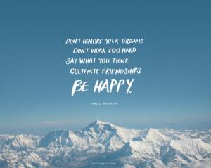 ... happy. Todo Lists, Inspiration Crap, Travel Inspiration, Happy