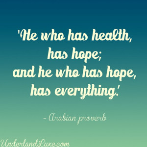fitness, health, hope, quote, quotes, training