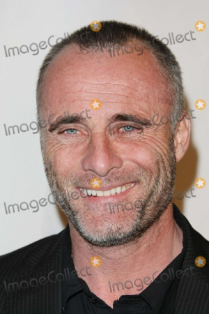 Tim Murphy Picture Tim Murphy Actor Us ireland Alliance Pre academy