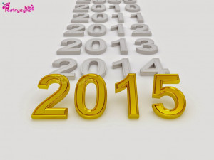 2015-3D-Text-New-Year-2010-11-12-13-14-and-2015.JPG