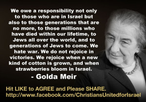 for quotes by Golda Meir. You can to use those 8 images of quotes ...