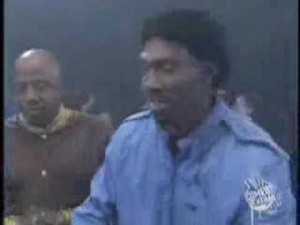 Rick James Dave Chappelle Gif