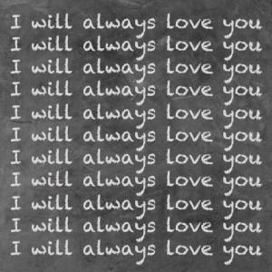 Love Myself Project: 101 I love Myself Quotes