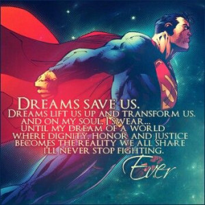 Superman Quotes Inspirational Superman #inspirational #