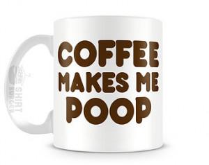 ... Mug, Message Mug, Statement Mug, Funny Quote Mug, Funny Coffee Mug