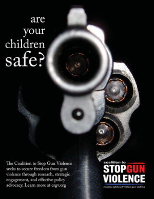 Stop The Gun Violence Quotes Picture Stop Gun Violence