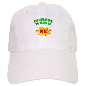 Funny Sayings Wacky Quotes Hats Trucker Hats Baseball Caps