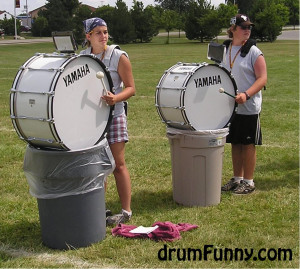 Funny Marching Band Images Pictures Graphics