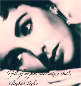quotes elizabeth taylor quotes picture by cutebritney1989 photobucket