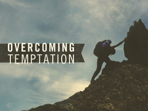Overcoming_Temptation_std_t_nv copy