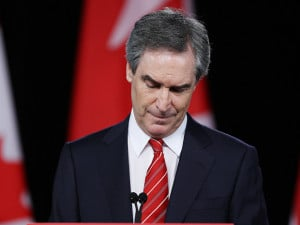 Michael Ignatieff attacked over Quebec independence comments