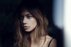 analeigh tipton quotes i am not graceful analeigh tipton