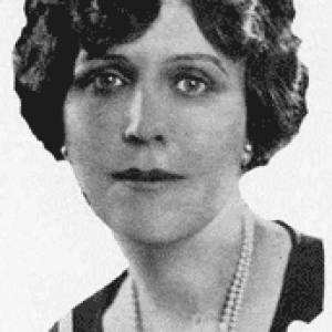 list-of-famous-helen-rowland-quotes-u3.jpg