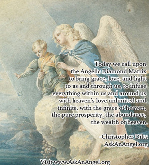 Baby Angel In Heaven Quotes Guardian angel with