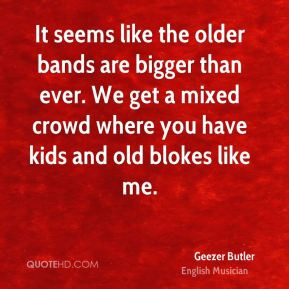 geezer-butler-geezer-butler-it-seems-like-the-older-bands-are-bigger ...