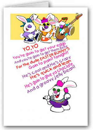 happy easter quotes and happy easter poem cute easter quotes for kids ...