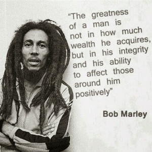 Bob-Marley-Quotes-and-Sayings-great-positive.jpg