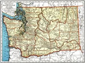 wa-state-map.jpg
