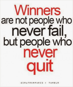 quotes 11 whatsapp motivational quotes 11 whatsapp motivational quotes ...