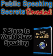 27 Public Speaking Quotes That Can Inspire You to Become a Better ...