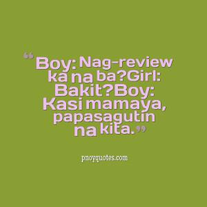 tagalog-love-quotes-nag-review.png