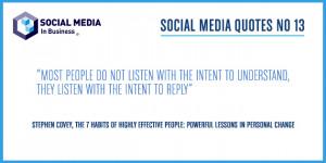 Social-Media-Quotes-13-Social-Media-in-Business.jpg