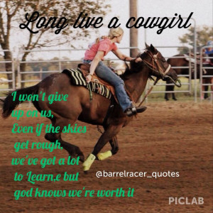 ... barrel racing image most popular tags for this barrel racing quotes