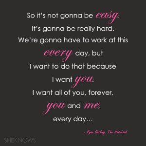 Simple Romantic Quotes  Broken Heart Quotes  Miss You Quotes  Love ...