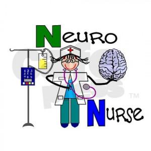 Neuro Nurse