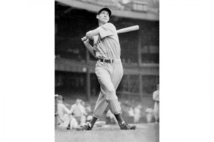 quotes from Ted Williams on his birthday
