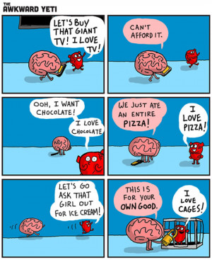 funny-picture-brain-heart-babysitter-comic