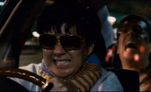 Hangover Movie Quotes Mr Chow Download Chang Hangover Quotes