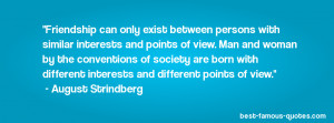 Narcissism Book Of Quotes - Narcissistic Personality Disorder ...