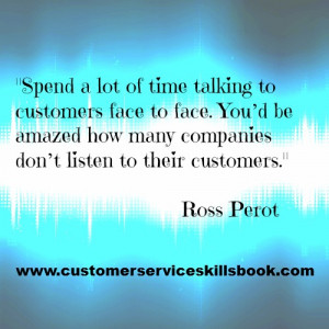 Listening-to-Customers-Quote-Ross-Perot.jpg