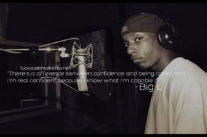 Images for quotes big pun wallpapers