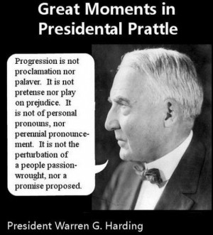 Related Pictures funny presidential quote famous people politics