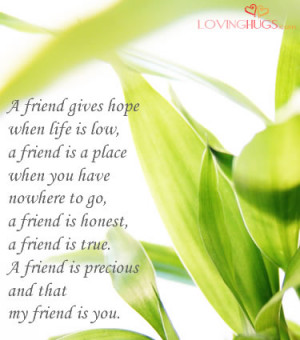 friendship oft has made my heart to ache do be my enemy for friendship ...
