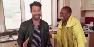 NATE-BERKUS-IYANLA-HOME-MAKEOVER-DESIGN-facebook.jpg