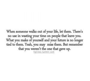 ... cry, hqlines, hurt, life, live, love, miss, pain, quotes, sad, sayings