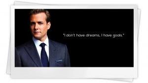Suits Tv Show Quotes Suits tv show harvey specter