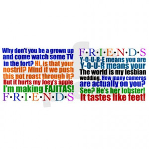 friends_quotes_mug.jpg?side=Back&color=White&height=460&width=460 ...