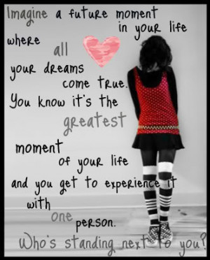 emo i love you quotes and sayings. dont say i LOVE YOU unless you