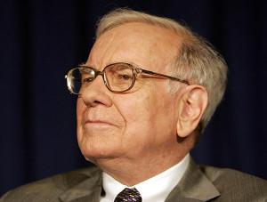 Warren-Buffet-Quotes.jpg