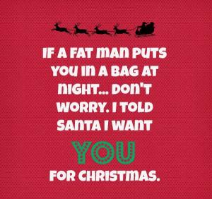 Funny Christmas Card Sayings For Family Funny Christmas Card Sayings