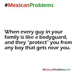 mexican problems | Mexican Problem #59 - Mexican Problems More